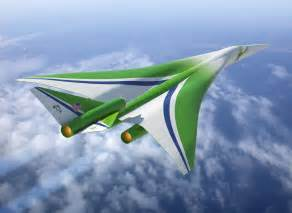 Cool Plans these are nasa s coolest and strangest aeroplanes of the future