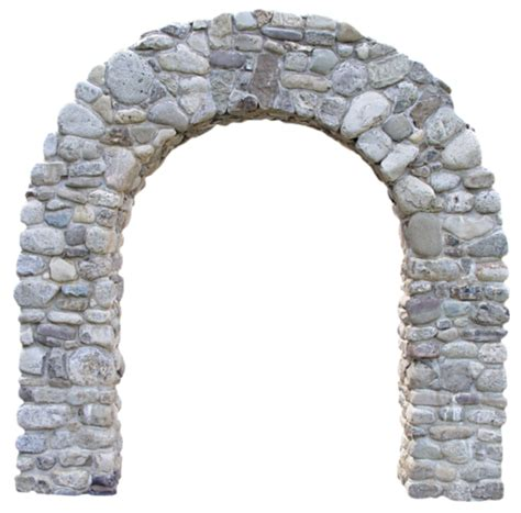 stone pattern png forgetmenot stones arches