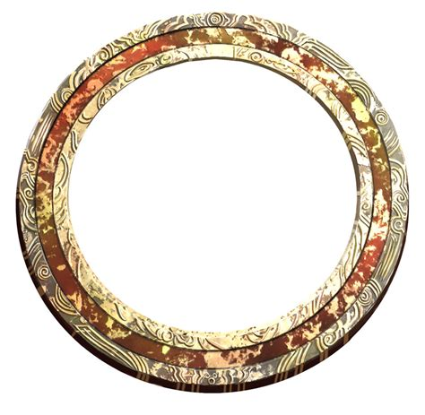 Design Your Ring augus halo characters amp art asura s wrath