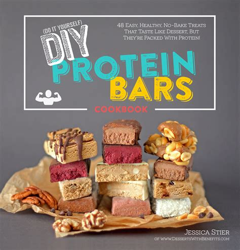 homemade protein bars lettuce head pinterest diy protein bars scotcheroo protein bars
