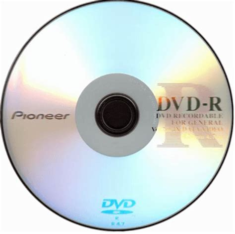 what format do dvd players recognize difference between bd r bd re dvd r dvd r
