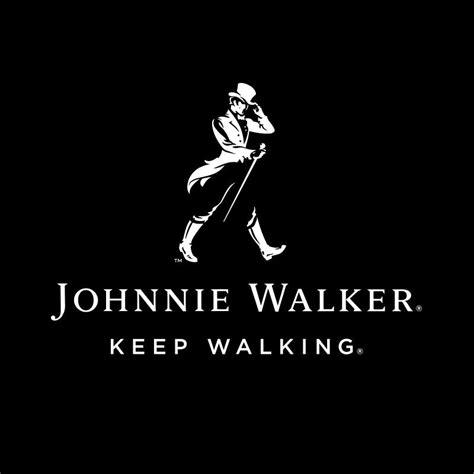 Kaos Johnnie Walker Logo johnnie walker bulleit rye specials extended to december