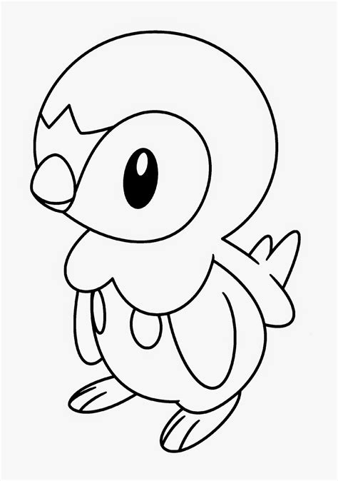 pokemon coloring pages swert pokemon pictures to color free coloring pictures