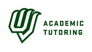 Uvu Mba Courses by Academic Tutoring Academic Tutoring Home