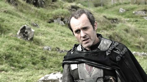 game of thrones stannis baratheon how to fix humanity dayz
