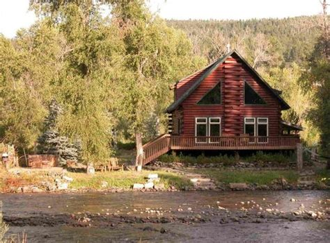 Pagosa Springs Cabin by Pin By Kelsey Williams On Vacation Spots