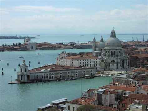 di riposo bari le citta mondo venezia centro diurno l altra casa