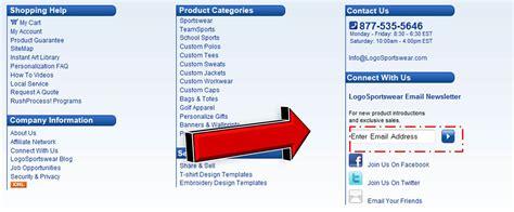logo sportswear code logo sportswear coupon coupon code