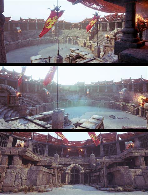 gladiator film arena 25 best ideas about gladiator arena on pinterest roman
