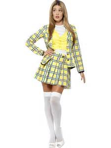 clueless cher costume 20597 fancy dress ball