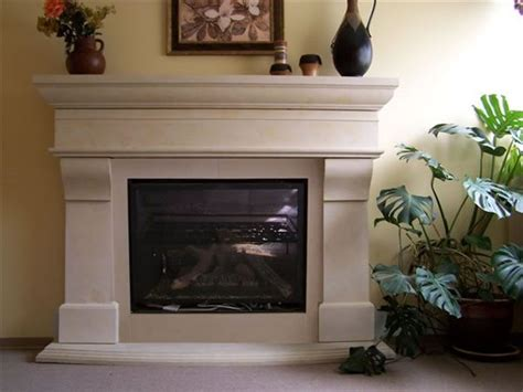 Precast Concrete Fireplace Surrounds by Photo Gallery Fireplace Surrounds Richmond Bc The