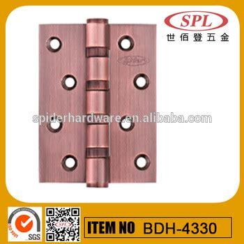 Engsel Pintu Tebal 5 High Quality Hinges engsel pintu 4 quot 3 quot 3 0mm buy door hinge bearing