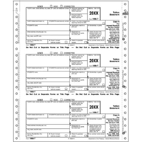 Section 213 Irs by All Irs Eligible Expenses Complete Pdf Library