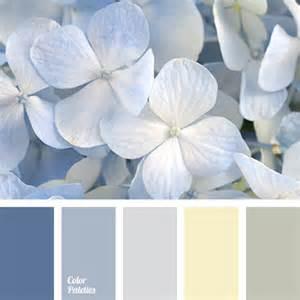light blue color palette pale light blue color palette ideas