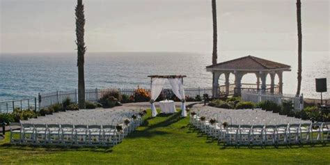 weddings in pismo california central california wedding venues central coast wedding