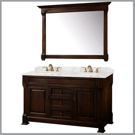24 quot newport white single transitional bathroom vanity 28 images american
