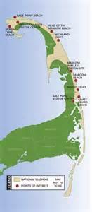 Cape Cod Visitors Center - cape cod national seashore park provincetown chamber of commerce inc