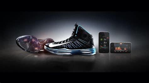 basketball shoes app nike basketball and sneakers track your