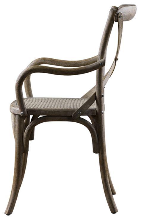 farmhouse armchair farmhouse armchair traditional dining chairs atlanta