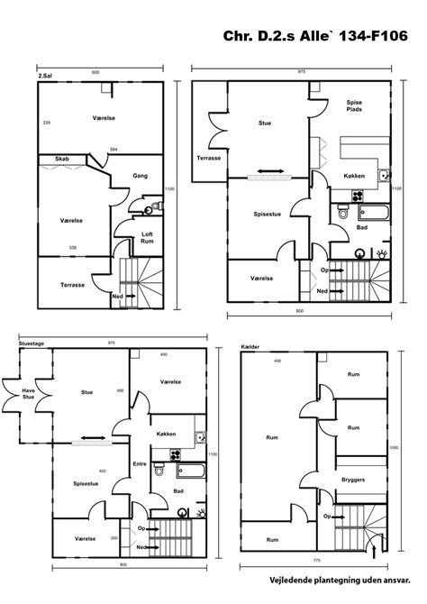 visio floor plans visio plan czarjo z queddeng