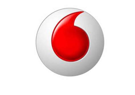 vodacom yellow pages png white pages services autos post