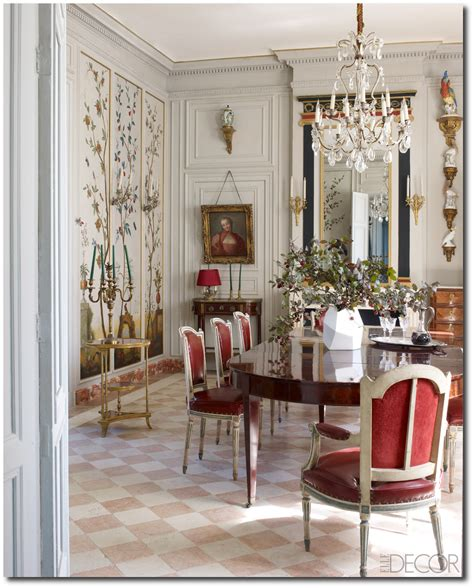 provence style the extra room 6 french provence decorating ideas