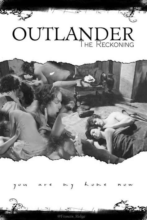 71 best Outlander-Fiery Cross Bk 5 images on Pinterest
