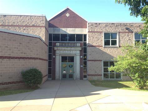 calypso elementary school