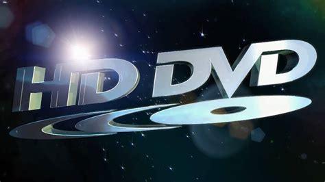dvd format logo universal hd dvd logo youtube