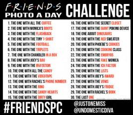 challenges to do with friends at home challenges for to do with friends the knownledge