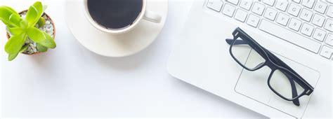 nettoyage des bureaux recrutement parcourir les articles vie d entreprise adminjobs ca