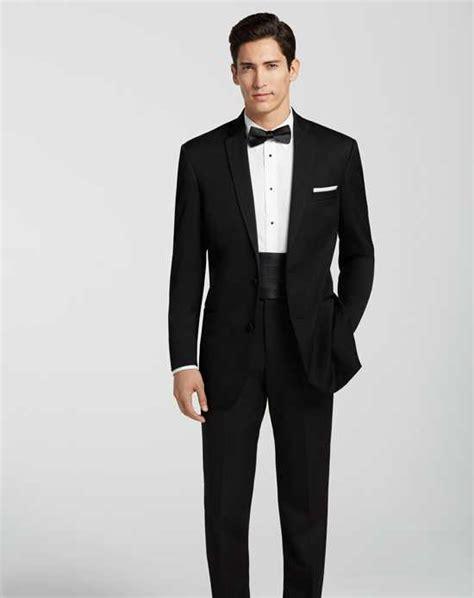wedding tuxedos wedding tuxedos suits