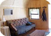 Black Mountain Cabins Evarts Ky by Harlan County Kentucky Official Web Site Lodging