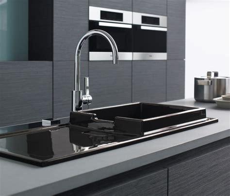 duravit kitchen sinks starck k kitchen sinks kitchen sinks from duravit architonic