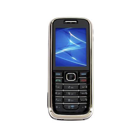 nokia phones nokia recorder record all activities made from any nokia
