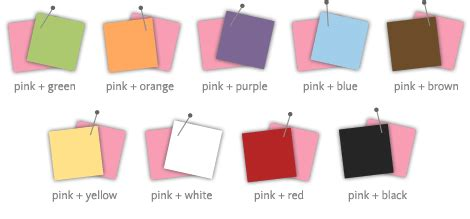 what colour goes with pink what color goes well with pink ohio trm furniture