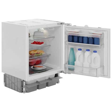 Auto Neff by Boots Kitchen Appliances Washing Machines Fridges More