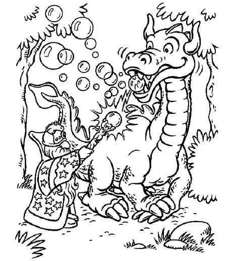 team umizoomi coloring pages printable kids coloring