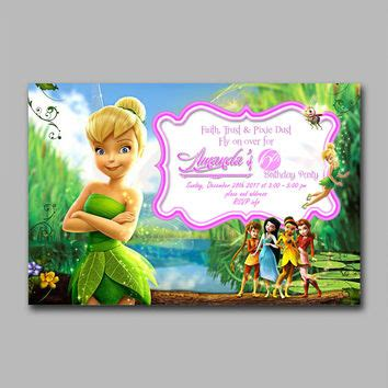 tinkerbell photo booth layout best tinkerbell birthday party products on wanelo