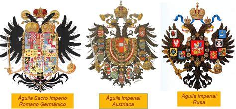 significado cadenas escudo navarra el blog de la loles independiente 2 algo sobre her 225 ldica