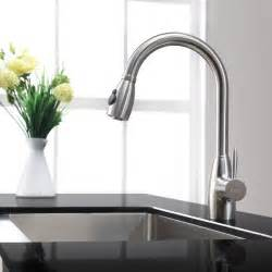kitchen sink with faucet set kitchen remarkable kitchen faucet set american standard