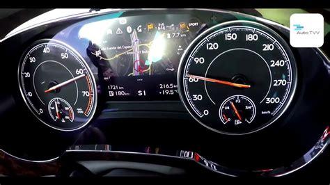 Lamborghini Urus Acceleration by 2018 Bentley Bentayga Vs Lamborghini Urus Acceleration
