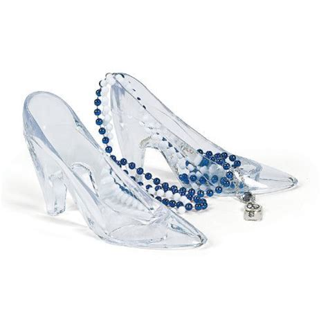 cinderella live 82057 enchanted waltz light up glass slippers cinderella dresses and costumes for