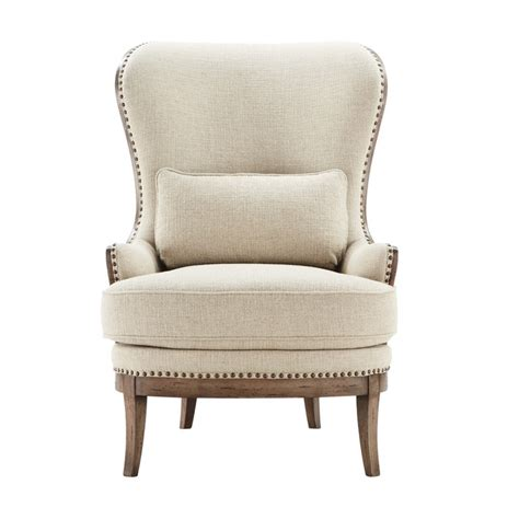 Aurhaus Furniture by Portsmouth Chair Arhaus Furniture Chair