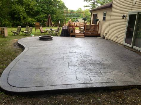 get the fire pit ready for fall difelice sted