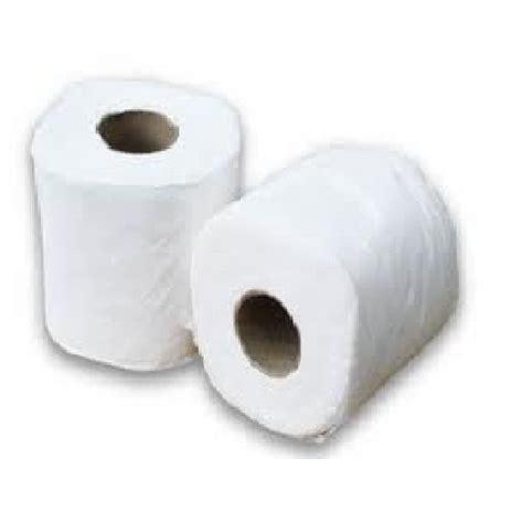 toilet paper roller toilet tissue roll