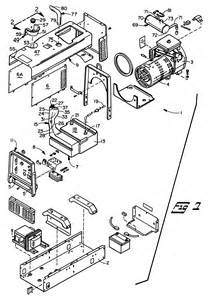 bobcat 225 parts diagram get wiring diagram free