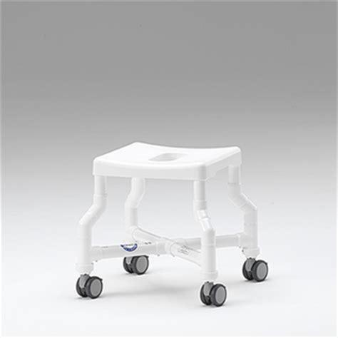 clostridien stuhl aussehen stuhl mit beweglicher sitzfl 228 che 28 images intouch in