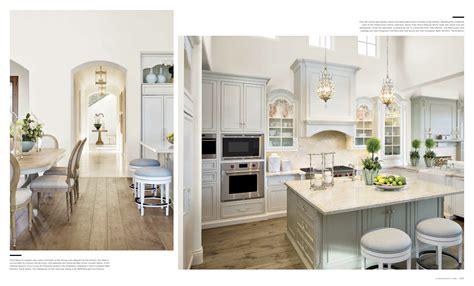 price to draw original home floor plan 1870 sq feet i price to draw original home floor plan 1870 sq feet i 100