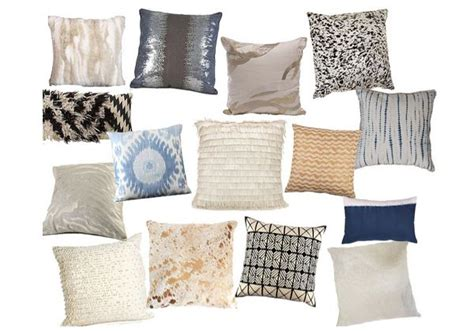 Ideas For Throw Pillows by 71 Best Decorative Pillows Images On